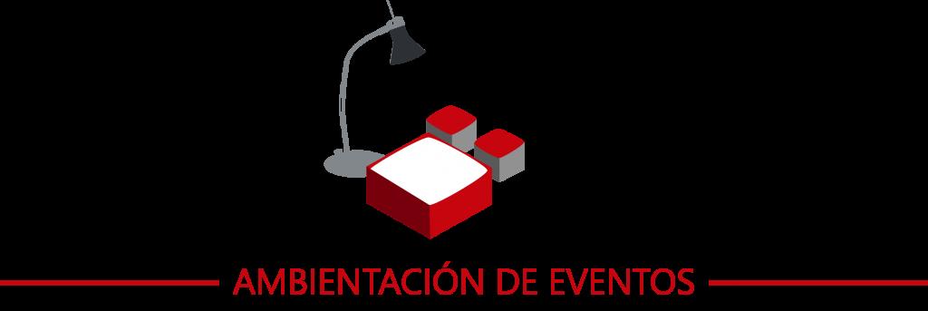 Bahía LOUNGE logo