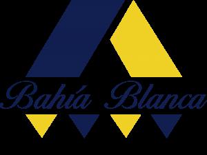 Bahía blanca carpas logo