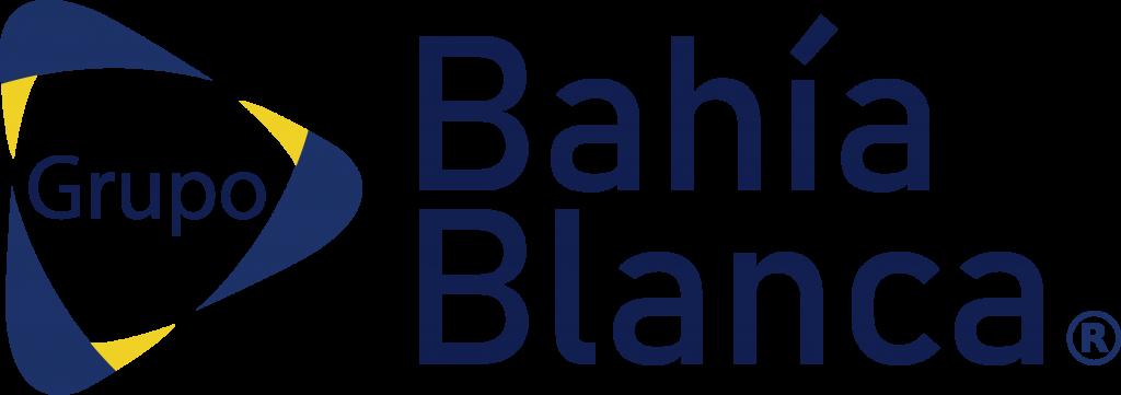 grupo bahía blanca logo
